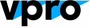 Logo VPRO