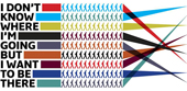 logo Nieuwe Koers / MOTIsym-main